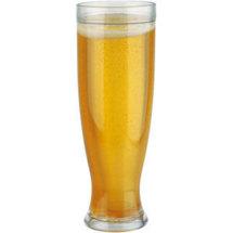 Baisse de la consommation de bières en France