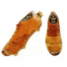 Golden Shoe 2012