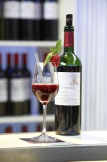 (c) Bordeaux.com