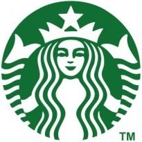 Starbucks ouvre son 76e salon de café français