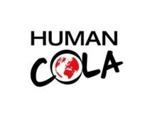 Human Cola, la boisson solidaire