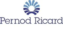 Alexandre Ricard nommé PDG de Pernod Ricard en 2015