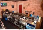 Bar Academy : Centre de formation de bartenders