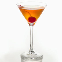 Les cocktails vintage font leur grand retour
