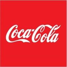 Coca-Cola de retour en Birmanie