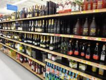 Vente d'alcools forts interdite en République Tchèque