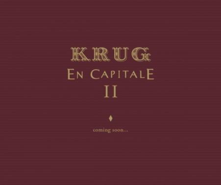 Krug en capitale II