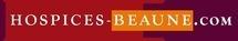 Vente des Vins des Hospices de Beaune 2012