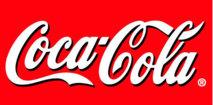 """Coca-Cola, première place du classement du """"Best Global Brands"""" 2012"""