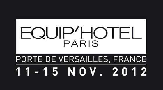 Equip'Hôtel 2012 : la CPIH lance son concours de barmen