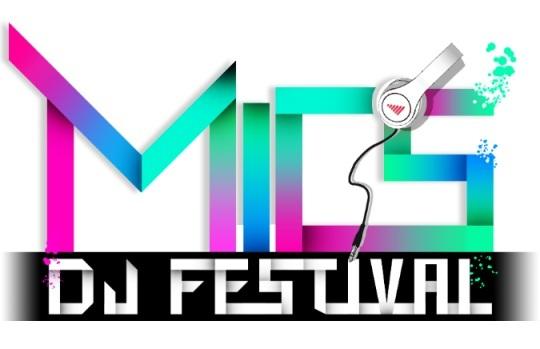 MICS - DJ FESTIVAL