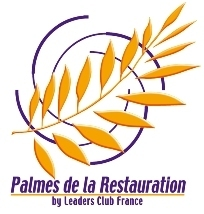 Palmes de la restauration 2013