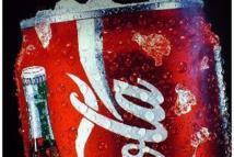 """Coca-Cola : une boisson """"bien-être"""" pour 2013"""