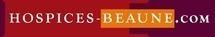 152e vente des vins des Hospices de Beaune co-présidée par Carla Bruni-Sarkozy, Gérard Depardieu et Guy Roux