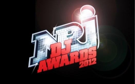 NRJ DJ AWARDS 2012 au MICS