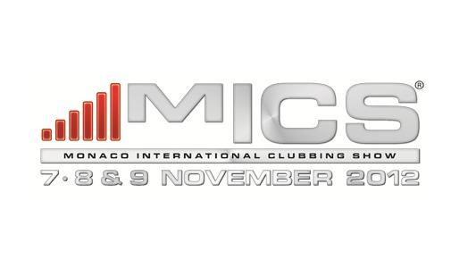 Maturité et succès pour la 3ème édition du Monaco International Clubbing Show