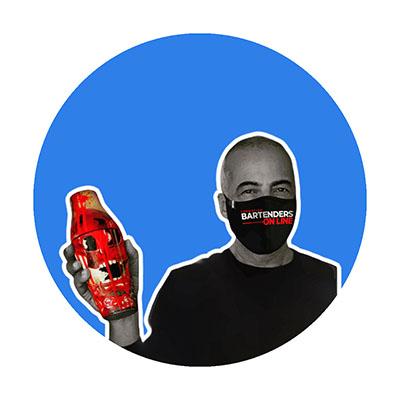Dolce Vita, le talk show du CHR fait sa dernière à l'Alchimiste by Matthias Giroud