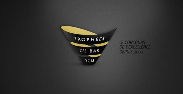 Les Trophées du Bar 2013 // DR