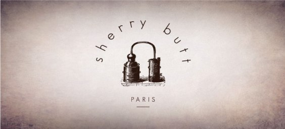 Le Sherry Butt // DR