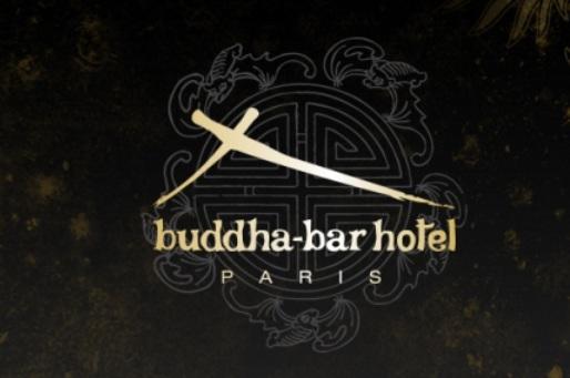 ©Buddha-Bar Hotel Paris