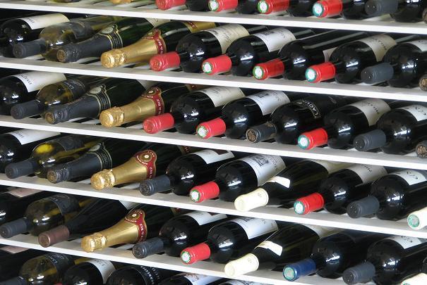 Réveillon 2013 : 9 français sur 10 consommeront de l'alcool