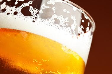 Consommation d'alcool : où en est la France ?