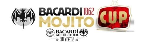 Bacardi Mojito Cup 2013