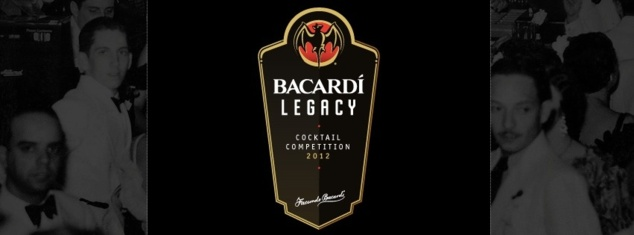 © Fan Page Facebook Bacardi Legacy France