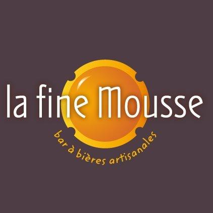 La Fine Mousse // DR