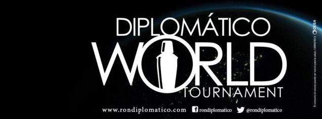 © Page Fan Facebook Rhum Diplomatico