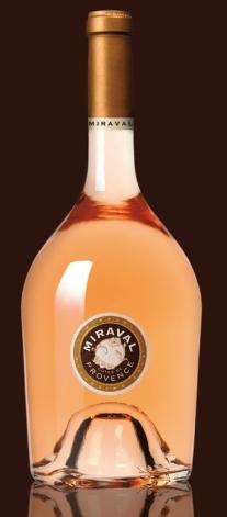 Cuvée Miraval