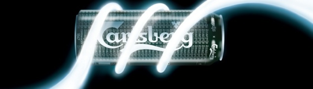 Carlsberg X 2manydjs // DR