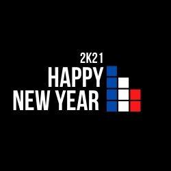 Revue de presse on line du CHR : Dry January, taxes sur les vins et spiritueux..