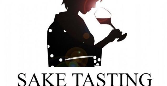 Saké Tasting 2013 à Paris // DR