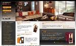 Nouveau site web by Pernod : www.barpremium.fr