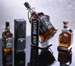 Jack Daniel's, le Tennessee Whisky made in USA !