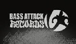 Sortie du DVD Battle of the bass