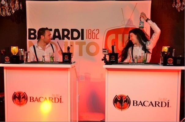 Alexandre Cotton et Alan Terrieux : vainqueurs de la BMC Montpellier // DR