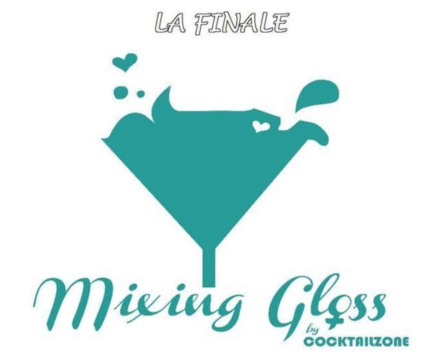 Mixing Gloss Competition 2013