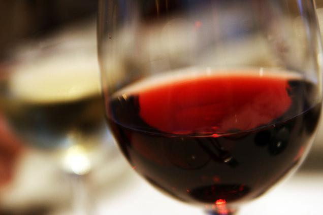 """Le Vin """"Rocco"""", signé Siffredi"""