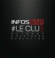 INFOSBAR#LE CLUB - Part II