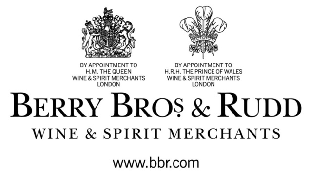 Berry Bros. & Rudd chez LMDW Fine Spirits