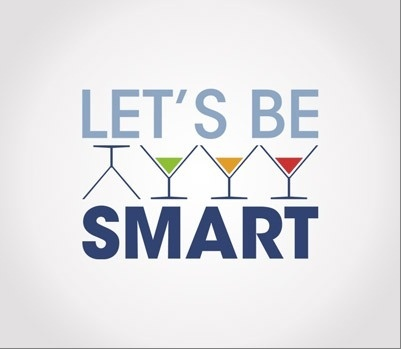 Responsib'All Day 2013 by Pernod Ricard