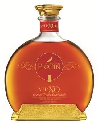 Carafe FRAPIN VIP XO // DR