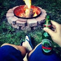"Bières Moosehead & Wild Nights : ce que les ""Alchimistes"" en pensent"