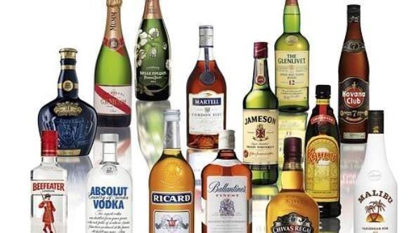 vodka spiritueux le plus consomm au monde. Black Bedroom Furniture Sets. Home Design Ideas