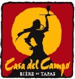 Casa Del Campo : Heineken Entreprise et le groupe Les Frères Blanc s'associent
