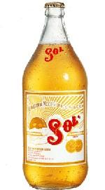 Sol version XL !