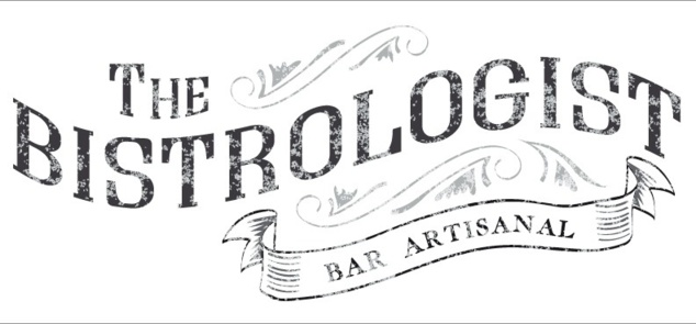 The Bistrologist // DR