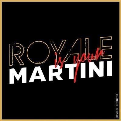 Finale du Martini Royale Contest 2013 : les résultats !